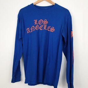 Ripple Junction Los Angeles Graphic Tee